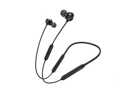 OnePlus Bullets Wireless 2 : les écouteurs Bluetooth 5.0
