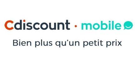 Cdiscount-mobile-logo-2