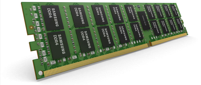 RAM : le prix de la DDR4 pourrait prochainement baisser