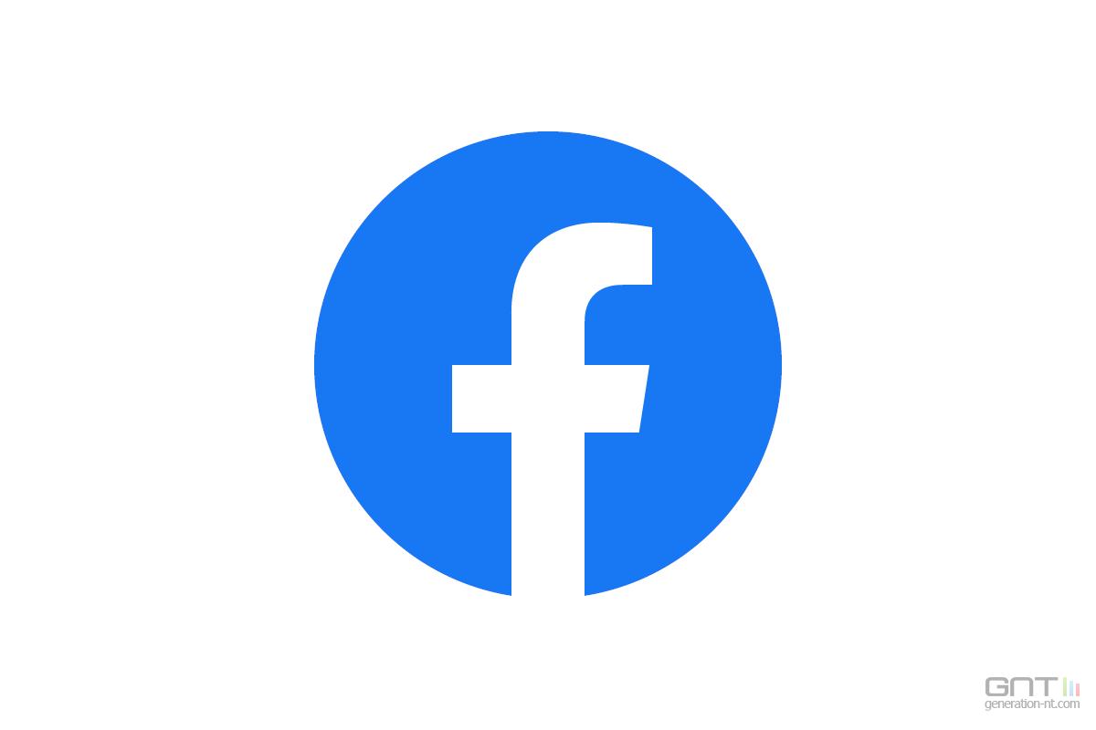 Le nouveau Facebook.com disponible pour tous