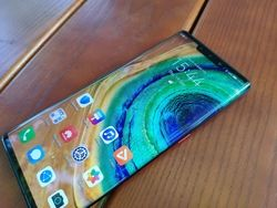 [LEITEN] : Huawei - Welche Smartphones erhalten Android 10