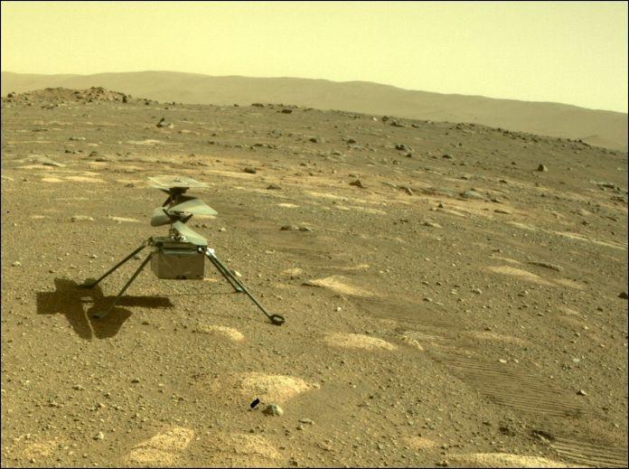ingenuity-sur-le-sol-martien
