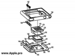 Apple Iphone Nano 1 Apple iPhone 6s wiring diagram