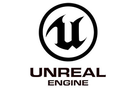 L'Unreal Engine pourrait passer open source, selon Epic Games