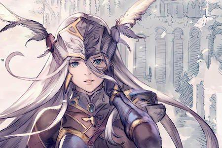 Valkyrie Anatomia The Origin disponible au Japon : vidéo de gameplay
