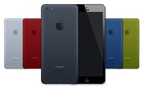 decouvrez un prototype d iphone 6
