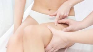 thrombose symptome am bein