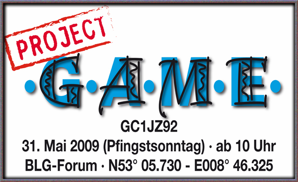 project-game