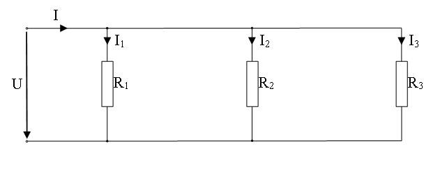 GC1FE65 Elektrotechnik-Grundlagen (Unknown Cache) in