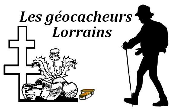 GC5CM9F Le lavoir inondable de Pagny (Traditional Cache