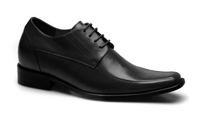 Cinco tipos de zapatos que todo hombre debe tener en su