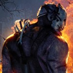 FREE Dead by Daylight bloodpoints codes (October 2021) 💥😭😭💥