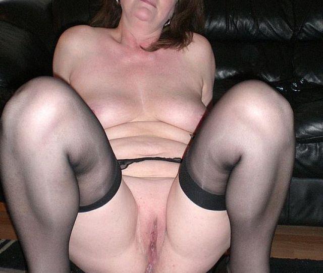 Photo  Photos Of My Wife