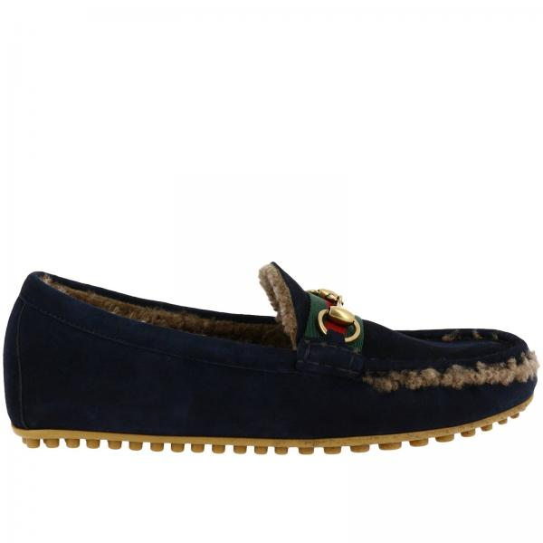 Gucci Mens Loafers  Shoes Men Gucci  Gucci Loafers