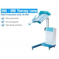 Cheap Narrow Band UV Light Therapy For Eczema With UVA