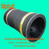 Cheap Floating Discharge Hose/ Rubber Hose Pipe/ Dredge ...