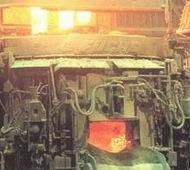 Cheap Slag former for Electric furnace steelmaking of ...