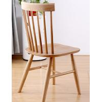 high back wood chair images - high back wood chair