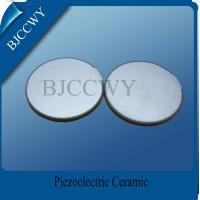 clean ceramic plates images - clean ceramic plates