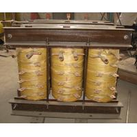 Cheap Iron Core of Water Jacket electric smelting furnace ...