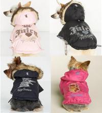 Cheap Designer Dog Coat,Dog Jackets of electronicpets6
