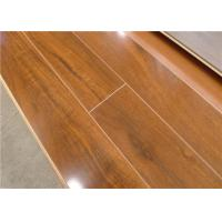 Cheap Walnut Waterproof Laminate Flooring Waterproof for ...
