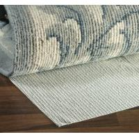 Cheap PVC Carpet Rug Underlay of ec91138554