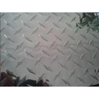 Cheap Trade Assurance 4x8 Aluminum Diamond Plate Embossed ...