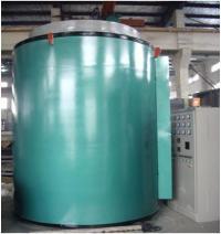 Cheap Pit Furnace Electric furnace industry furnace of ...
