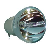 Cheap Acer H6510BD LCD DLP projector lamp bulb of gogtec-com