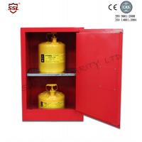 Cheap Small Metal Chemical Storage Cabinet of ...