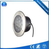 b q floor lamps - Popular b q floor lamps
