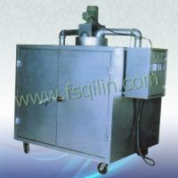 Cheap Spring Electric Furnace Machine of ec91120040