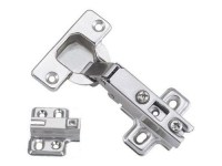 Cheap Cabinet hinges 110 auto hinge of sunsamehardware