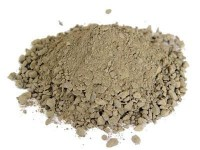 Cheap unshaped products ramming mixes for electric furnace ...