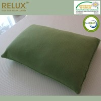 Popular Images of Memory Foam Pillow & Cushion Shredded ...
