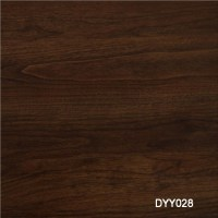 Cheap WPC Vinyl Flooring PVC Vinyl Indoor Waterproof ...