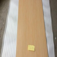 Cheap Timber Laminate Flooring waterproof laminate ...