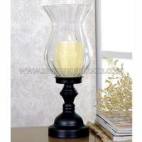 decorative hurricane lamps images - decorative hurricane lamps