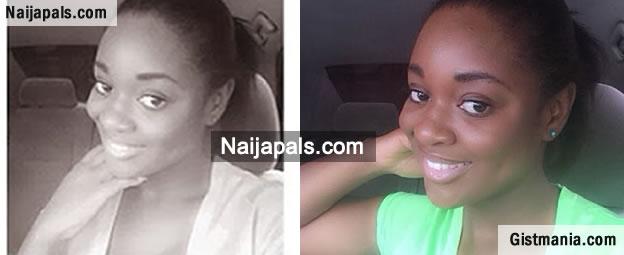 Jackie Appiah News Photos Gist Gossip