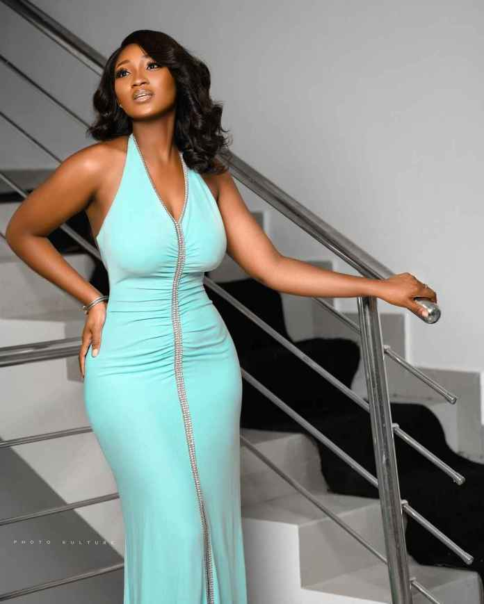 meraiah ekeinde: omotola's daughter wears her mum's dress from over 20 years ago - Meraiah 20Ekeinde 20Dress1 - Meraiah Ekeinde: Omotola's Daughter Wears Her Mum's Dress From Over 20 Years Ago meraiah ekeinde: omotola's daughter wears her mum's dress from over 20 years ago - Meraiah 20Ekeinde 20Dress1 - Meraiah Ekeinde: Omotola's Daughter Wears Her Mum's Dress From Over 20 Years Ago