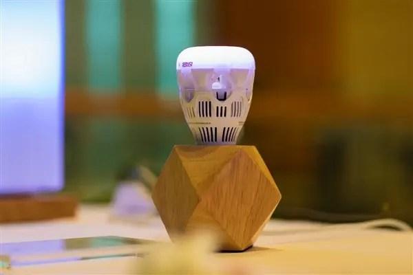 Huawei Ark Lab lança três produtos domésticos inteligentes 2