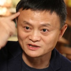 Executive Chairman Vs Computer Chair Amazon Daniel Zhang Yong To Take Over As Alibaba 39s