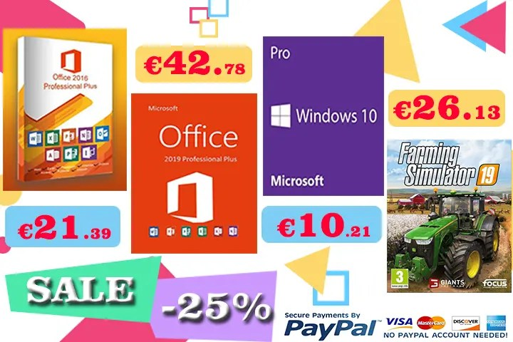 save 25 on microsoft software products with our coupons xiaomi