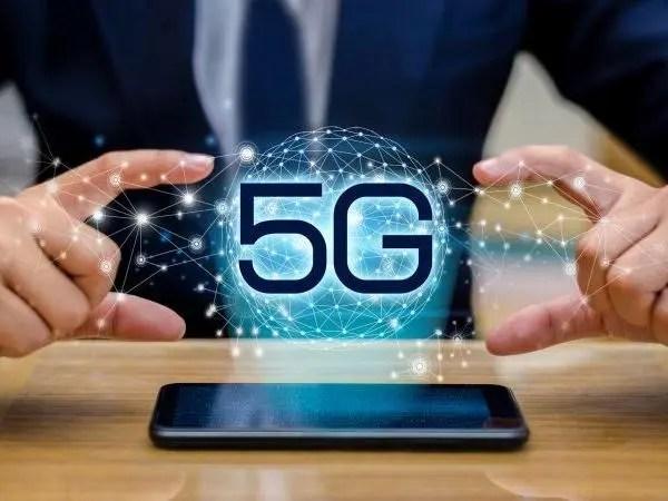 Operadoras britânicas acreditam que a proibição da Huawei afetará o desenvolvimento do 5G no Reino Unido 2