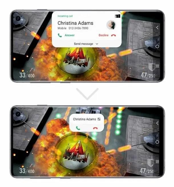 Một giao diện người dùng 2.0
