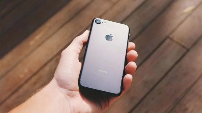 Apple iPhone SE2