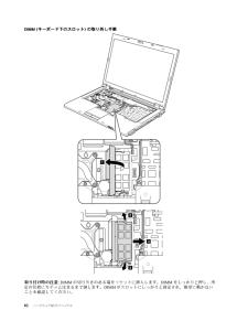 Lenovo ノートパソコンの取扱説明書・マニュアル PDF ダウンロード [全176ページ 17.31MB]
