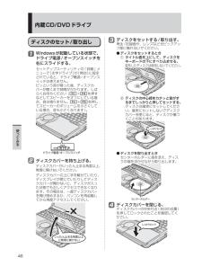 パナソニック プロジェクタの取扱説明書・マニュアル PDF ダウンロード [全112ページ 5.35MB]