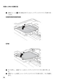Lenovo ノートパソコンの取扱説明書・マニュアル PDF ダウンロード [全65ページ 5.37MB]